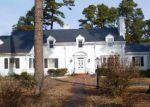 Foreclosed Home en BEECH ST, Goldsboro, NC - 27530