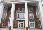 Foreclosed Home in SQUIRE LN, Bel Air, MD - 21014
