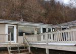 Foreclosed Home en FISH AND GAME RD, Waynesboro, PA - 17268