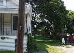 Foreclosed Home en HIER AVE, Syracuse, NY - 13203