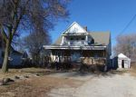 Foreclosed Home en LINCOLN AVE, Kaukauna, WI - 54130