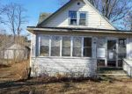 Foreclosed Home en STEVENS AVE, Montello, WI - 53949