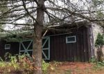 Foreclosed Home en FINEL HOLLOW RD, Poultney, VT - 05764