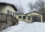 Foreclosed Home in FINN AVE, Saint Albans, VT - 05478