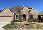 Foreclosed Home en CHELSEA WAY, Kingwood, TX - 77339