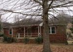 Foreclosed Home in WILBURN HOLLOW RD, Riddleton, TN - 37151