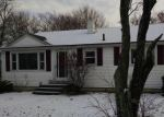 Foreclosed Home in HILLCREST AVE, Johnston, RI - 02919