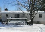 Foreclosed Home en DYKER RD, North Branch, NY - 12766