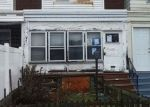 Foreclosed Home en BRIDGE ST, Philadelphia, PA - 19124