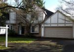 Foreclosed Home en SW TAPOSA PL, Tualatin, OR - 97062