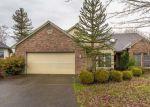 Foreclosed Home en MILLER CT, Woodburn, OR - 97071