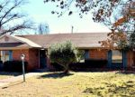 Foreclosed Home en W MISSISSIPPI AVE, Chickasha, OK - 73018