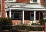 Foreclosed Home in CARRIE AVE, Cincinnati, OH - 45211