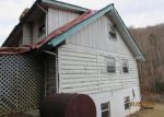 Foreclosed Home en WOODED MOUNTAIN TRL, Mars Hill, NC - 28754