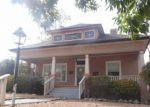 Foreclosed Home en N GULF ST, Sanford, NC - 27330