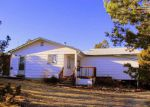 Foreclosed Home en LONGVIEW RD, Sandia Park, NM - 87047