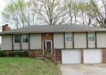 Foreclosed Home in NE 74TH ST, Kansas City, MO - 64118
