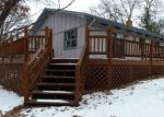 Foreclosed Home in 19TH ST S, Saint Cloud, MN - 56301