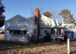 Foreclosed Home en SANDY HILL RD, Cambridge, MD - 21613