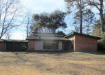 Foreclosed Home in GLADNEY DR, Bastrop, LA - 71220