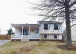 Foreclosed Home in WATERSIDE WAY, Ft Mitchell, KY - 41017