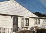 Foreclosed Home en CHASE ST, Gary, IN - 46404