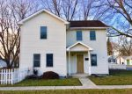 Foreclosed Home in RANKIN ST, Chesterton, IN - 46304