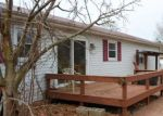 Foreclosed Home en MEADE ST, Catlin, IL - 61817
