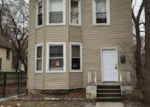 Foreclosed Home en THORN ST, Chicago Heights, IL - 60411