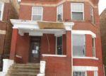 Foreclosed Home en S CARPENTER ST, Chicago, IL - 60621