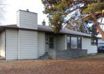 Foreclosed Home in FILER AVE W, Twin Falls, ID - 83301