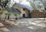 Foreclosed Home en N RIVER OAKS CT, Tampa, FL - 33617