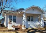 Foreclosed Home en OAK ST, Morrilton, AR - 72110