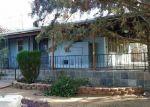 Foreclosed Home en E MOYA LN, Sierra Vista, AZ - 85635