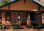 Foreclosed Home en OLD PASCAGOULA RD, Theodore, AL - 36582