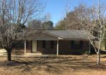 Foreclosed Home en CHAISE DR, Northport, AL - 35475