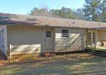 Foreclosed Home in CARSON LN SW, Jacksonville, AL - 36265