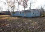 Foreclosed Home en IGOU GAP RD, Chattanooga, TN - 37421