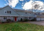 Foreclosed Home en SOUTH ST, Coventry, CT - 06238