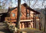 Foreclosed Home en MAGNOLIA WAY, Waynesville, NC - 28786