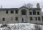 Foreclosed Home en CHERRY VALLEY RD, Saylorsburg, PA - 18353