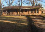 Foreclosed Home en MAJOR ULMER RD, Laurel, MS - 39443