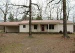 Foreclosed Home en COUNTY LINE RD, Carthage, MS - 39051