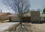 Foreclosed Home en FULKERSON DR, Roswell, NM - 88203