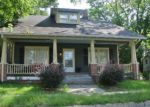 Foreclosed Home in CARTHAGE RD, Lumberton, NC - 28358