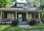 Foreclosed Home en CARTHAGE RD, Lumberton, NC - 28358