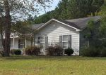Foreclosed Home en POPLAR RD, Havelock, NC - 28532