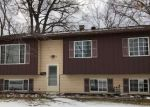 Foreclosed Home in WOODRIDGE LN, Mentor, OH - 44060