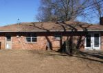 Foreclosed Home in WAYSIDE DR, Bartlesville, OK - 74006