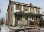 Foreclosed Home en MAIN ST, Harrisburg, PA - 17113